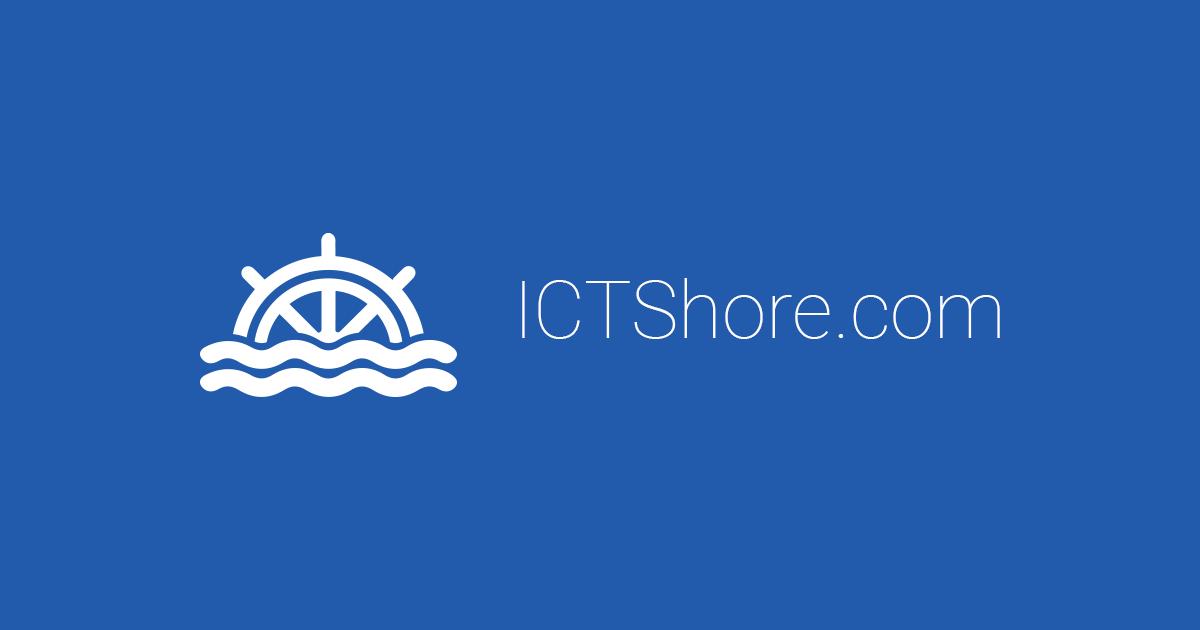 www.ictshore.com